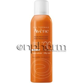 Avene Brume Satinee SPF30 150ml