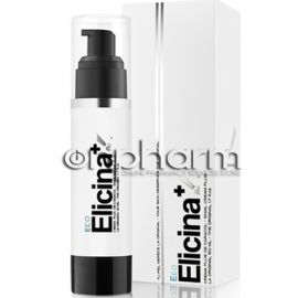 Vivapharm Elicina Eco Plus Cream 50ml