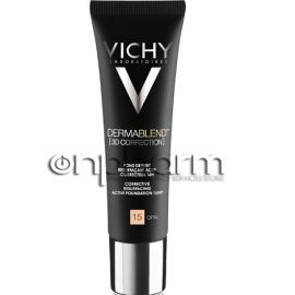 Vichy Dermablend 3D Make-Up 30ml