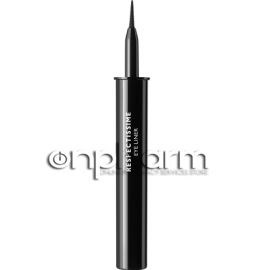 La Roche Posay Respectissime Eye-Liner Black 1,4ml