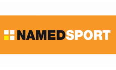 NamedSport