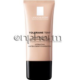 La Roche Posay Toleriane Teint Water-Cream 30ml