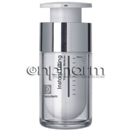 Frezyderm Instant Lifting 15ml