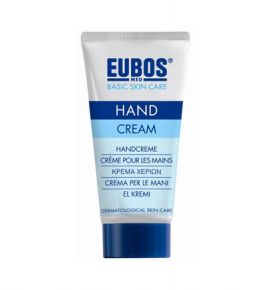 Eubos Hand Cream 50 ml