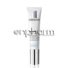 La Roche Posay Redermic C Eyes 15ml
