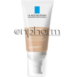 La Roche Posay Toleriane Sensitive Le Teint Cream Light 50ml