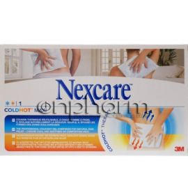 Nexcare ColdHot Maxi 1Τεμάχιο