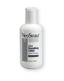 Neostrata Ultra Smoothing Lotion 10 AHA,200ml