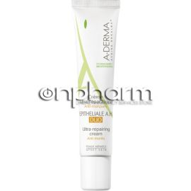A-Derma Epitheliale Creme A.H Duo 40ml