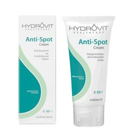 Hydrovit Anti-Spot Cream,50ml