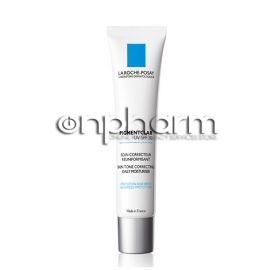 La Roche Posay Pigmentclar Cream UV SPF30 40ml