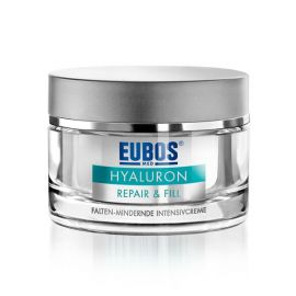 Eubos Cream Hyaluron Repair & Fill 50 ml