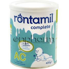 Rontamil AC Complete 400g