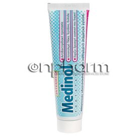 Intermed Medinol Toothpaste 100ml