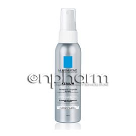 La Roche Posay Kerium Anti-Chute Spray 125ml