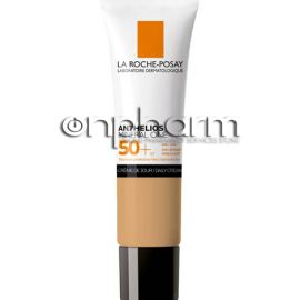 La Roche Posay Anthelios Mineral One SPF50+ (Shade 4) 30ml