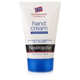 Neutrogena Hand Cream Scented-Με Άρωμα 75ml