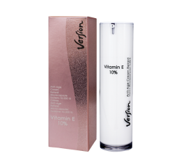 Version Vitamin E 10%,50 ml