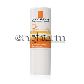 La Roche Posay Anthelios XL Stick Zone SPF50+ 9g.