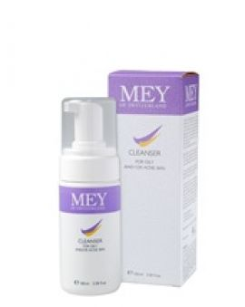 Mey Balancing Foaming Cleanser 100ml