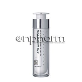 Frezyderm Anti- Wrinkle Rich Night cream  45+ 50 ml