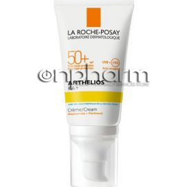 La Roche Posay Anthelios KA+ 50ml