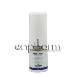 Frezyderm Spot End Night Cream  50 ml