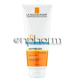 La Roche Posay Anthelios XL Lait SPF30  250ml