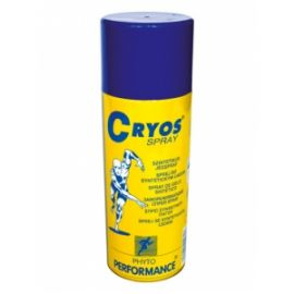 CRYOS Spray 200ml