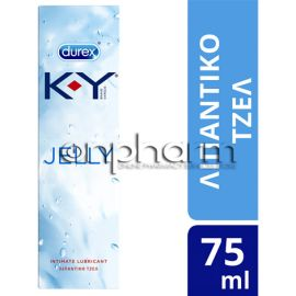 K-Y Jelly  75ml