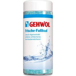 Gehwol Refreshing Footbath 330g