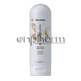 Frezyderm Sooth Balm Body Cream 175ml