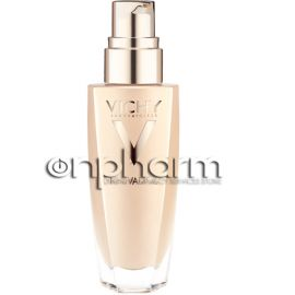 Vichy Neovadiol Serum 30ml