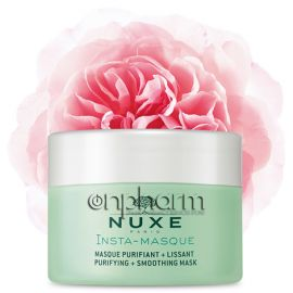 Nuxe Face Mask Purifying 50ml