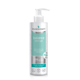 Pharmasept Balance Intim Gel 250ml