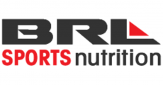 BRL Sports Nutrition