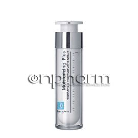 Frezyderm Moisturizing Plus cream 30+ 50 ml