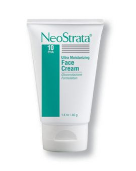 Neostrata Ultra Moisturizing Face Cream 10 PHA,40gr