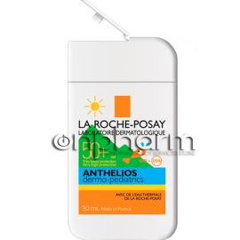 La Roche Posay Anthelios Pocket Dermopediatrics SPF50+ 30ml