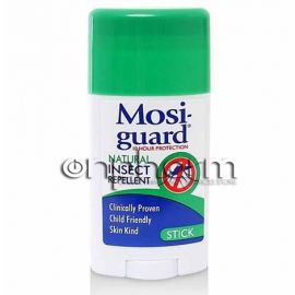 Mosi-guard® Natural Stick Citriodiol 32% 50ml
