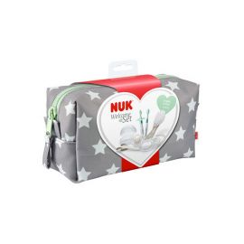 NUK Welcome Gift Set  8 τμχ.