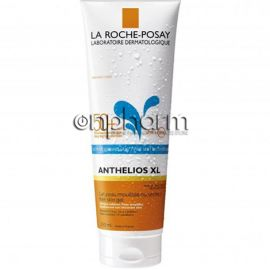 La Roche Posay Anthelios Wet Skin SPF50+ 250ml