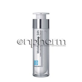 Frezyderm Moisturizing 24h cream 20+ 50 ml