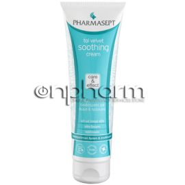 Pharmasept Tol Velvet Soothing Cream 150ml