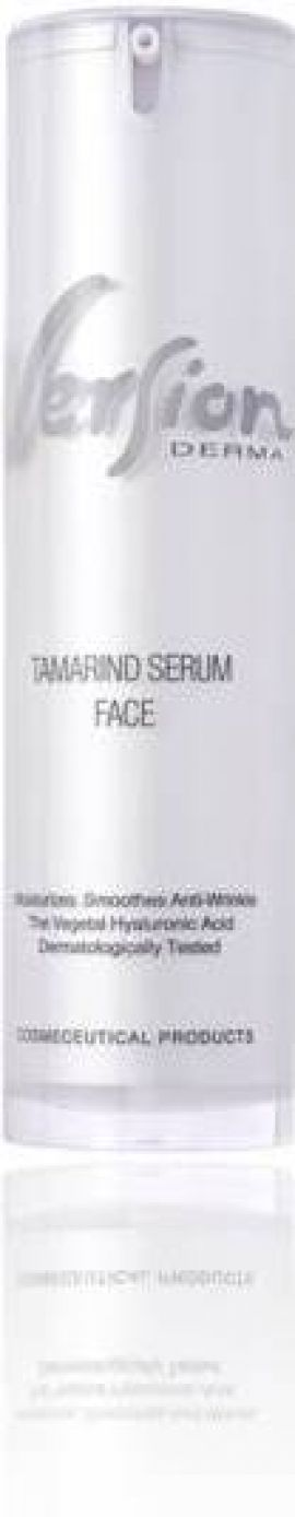 Version Tamarind Serum Face,50ml