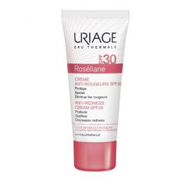 Uriage Roseliane Creme Anti-Rougeurs SPF30 40ml