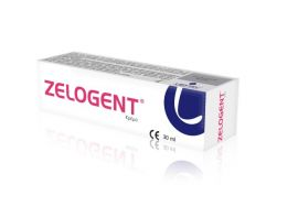 Libytec Zelogent Cream 30ml