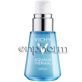 Vichy Aqualia Thermal Serum 30ml
