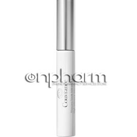 Avene Couvrance Mascara Haute Tolerance 7ml