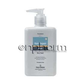 Frezyderm Hair Repair Mask 200 ml